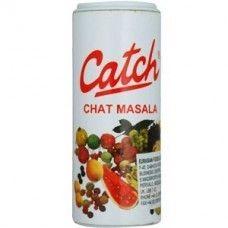 #Catch #ChatMasala Sprinkler 100Gm www.tradus.com/catch-chat-masala-sprinkler-100gm/p/GRON81F54HOWYE3E