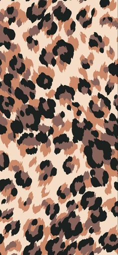 Animal Print Rug, Cheetah Print, App Icon, Prints, Materialistic, Print Ideas, Iphone Wallpapers, Nifty, Florals