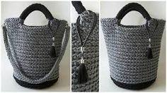 Imagini pentru the most popular crochet items