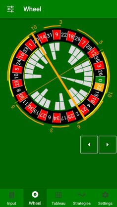 Italian online casinos