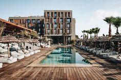 480 Ibiza Etc Ideas In 2021 Ibiza Ibiza Formentera Ibiza Beach