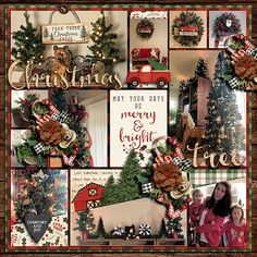 Sweet Shoppe Designs is a full service digital scrapbooking site which offers high quality digital scrapbook products from the industry's top designers. Christmas Scrapbook Layouts, Scrapbook Titles, Birthday Scrapbook, Scrapbook Designs, Scrapbook Sketches, Scrapbook Page Layouts, Baby Scrapbook, Scrapbook Supplies, Christmas Layout