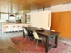 Minneapolis house rental