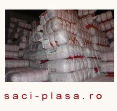 De la Constructii Comert S&Z, faci rost mereu de saci polipropilena! Pentru ambalarea produselor agricole ai nevoie de saci cat mai rezistenti? Vrei sa iti achizitionezi saci polipropilena? Acum o poti face mult mai simplu si usor prin intermediul celor de la Constructii Comert S&Z: firma iti va furniza cantitatea dorita pentru ca tu sa iti poti transporta...  https://scriuceva.ro/de-la-constructii-comert-sz-faci-rost-mereu-de-saci-polipropilena/