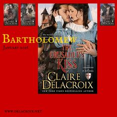 Romances, Great Books, Claire, Medieval, Champion, Kiss, Author, Movie Posters, Film Poster