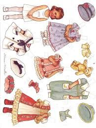 Image result for pinterest national doll club