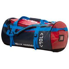 HH DUFFEL BAG 90L - Men - Bags - Helly Hansen Official Online Store