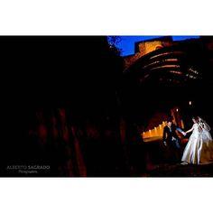 New #Wedding on our website. Visit us! :bride_with_veil::ok_hand::bouquet::ring::wedding: #weddingphotography #weddingphotographer #bridalinspo #insideweddings  #brides  #bridesmaid #bridetobe #brideandgroom #mrandmrs #weddingexit #brideandgroom #justmarr