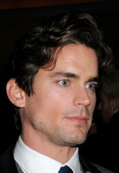 Christian Grey- That jaw!!!! Wow!!!!