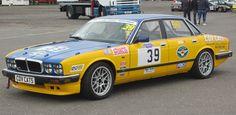 Jaguar Daimler, Saloon, Jaguar Cars, Big Cats, Automobile, Racing, Vehicles, Autos, British