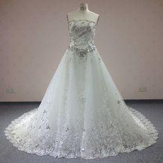 Find More Wedding Dresses Information about Vestidos De Novia Dubai Arabic…