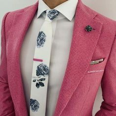 Make your wedding or special event unforgettable with SuitedMan suits and accessories suits blue suits black suits Grey suits vintage suits modern suits Formal Stylish Men, Stylish Outfits, Cute Outfits, Fashion Outfits, Fashion Tips, High Fashion, Womens Fashion, Runway Fashion, Mein Style