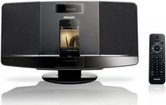 Microcadena Philips DCM2060  $129