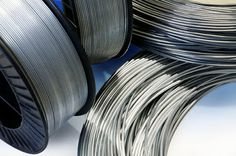 Zinc futures closed with slim losses in the domestic market on Friday as investors and speculators stayed cautious over booking fresh positions in the industrial metal amid weak physical demand for zinc in the domestic spot market. - See more at: http://ways2capital-mcxtips.blogspot.in/2015/06/subdued-physical-demand-weighs-on-zinc.html#sthash.JTeRNNOO.dpuf
