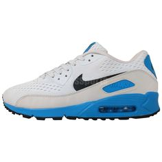 cheap for discount 8cdc1 861b8 Nike Women Youth Air Max 90. Mens Running, Running Shoes ...