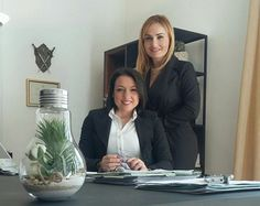 #ILMONITO || 8 MARZO : UN MESSAGGIO PER LE DONNE DEL SUD http://ilmonito.it/index.php/cronaca/attualita/item/2611-8-marzo-un-messaggio-per-le-donne-del-sud