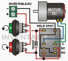 6 mini-circuitos - Taringa!