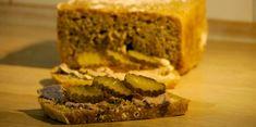 Slik får du godt brød i brødbakemaskinen. Food For Thought, Banana Bread, Baking, Slik, Desserts, Household, Tailgate Desserts, Deserts, Bakken