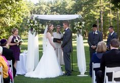 The Community of the Traveling Huppah - NYTimes.com We're quoted in the @new york times for our expertise on the Modern Jewish Wedding.   http://www.nytimes.com/2014/10/05/fashion/weddings/the-community-of-the-traveling-huppah.html?ref=todayspaper&_r=2