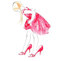 by Yoco Nagamiya. Illustration Mode, Fashion Illustration Sketches, People Illustration, Digital Illustration, Anime Child, Stencil Art, Illustrations And Posters, Creative Art, Fashion Art