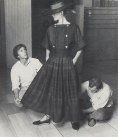 perry ellis 1983