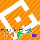 Addictive and amazing, arcade style game to enjoy for everyone. Rush your way…