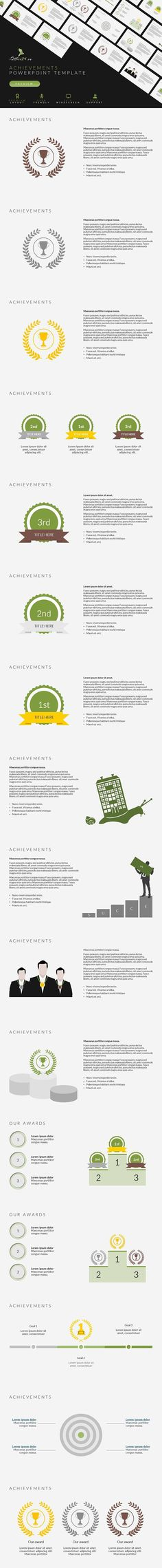 Professional Resume CV Infographic Elements Infographic - cover letter elements