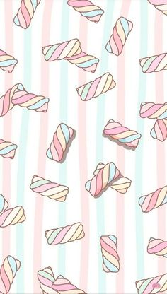 wallpaper, background, and food afbeelding wallpaper, background, and food afbeelding Cute Food Wallpaper, Cute Pastel Wallpaper, Soft Wallpaper, Cute Patterns Wallpaper, Iphone Background Wallpaper, Kawaii Wallpaper, Aesthetic Iphone Wallpaper, Disney Wallpaper, Galaxy Wallpaper
