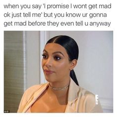 7 Kim Kardashian Memes That'll Make You Laugh Hard - King Feed Kardashian Memes, Kardashian Jenner, Kardashian Nails, Kardashian Wedding, Kardashian Style, Kris Jenner, Kourtney Kardashian, Stupid Funny Memes, Funny Relatable Memes
