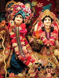 Radha Krishna Quotes in Hindi with Images Krishna Quotes In Hindi, Radha Krishna Love Quotes, Radha Krishna Images, Radha Krishna Photo, Krishna Photos, Lord Krishna, Hindi Quotes, Radhe Krishna Wallpapers, Beautiful Costumes