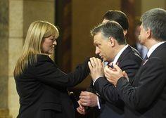 http://b1.blog.hu/2017/12/03/schmidt_maria_fiat_is_bevinne_a_parlamentbe_az_lmp