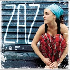 Послушай песню Prends Garde À Ta Langue исполнителя ZAZ, найденную с Shazam: http://www.shazam.com/discover/track/52390320