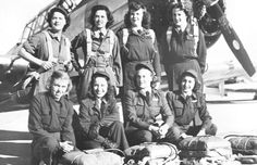 The Women Excluded From Arlington National Cemetery