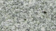How to Clean Lime Build Up From Granite | eHow