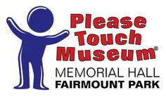The Please Touch Museum will open its doors to Variety-Phila for Annual Autism Night on Saturday, April 6, 2013, 3:13pm. The cost is $ 20.00 per family and the event is open to autistic children and up to 5 family members, plus a TSS/aide (if needed). Parking is available in the museum lot for $ 8.00 per vehicle and free parking is also available on the surrounding side streets, including East & West Memorial Hall Drive. Use the link for complete information and registration.