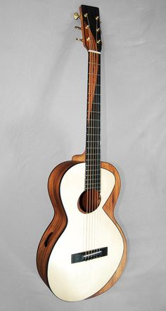 Pagelli Acoustic – 1 of 3