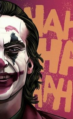 Wallpapers If you are looking for the best Joker wallpaper, Scrap Tech is the place for you. Deutsch Fotos in der Schublade Zu be. Joker Comic, Joker Art, Batman Wallpaper, Disney Wallpaper, Joker Photos, Joker Images, Joker Poster, Fotos Do Joker, Joker Kunst