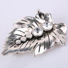 Fashion Jewelry | Cheap Costume Jewelry For Women Online | Gamiss Page 15