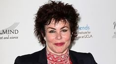 Ruby Wax on how to manage your mind; the neuroscience of stress, anxiety and depression, Woman's Hour, Mental Health - Supporting a Partner ...