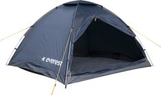 EVEREST CAMPING 2 på stadium.se Pop Up, Outdoor Gear, The North Face, Camping, Sports, Karlskrona, Campsite, Hs Sports, Sport