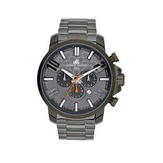 Omega Watch, Rolex Watches, Accessories, Ornament