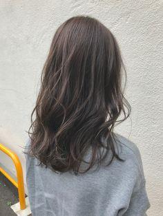Medium Hair Cuts, Medium Hair Styles, Curly Hair Styles, Natural Hair Styles, Shot Hair Styles, Permed Hairstyles, Hair Images, Girl Short Hair, Balayage Hair