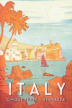 Postcard Display, Diy Postcard, Postcard Wall, Postcard Template, Printable Postcards, Printable Vintage, Kunst Poster, Poster Art, Poster Design