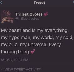 Funny Memes Of The Day – 26 Pics funny funnymemes top funny Besties Quotes, Bae Quotes, Real Talk Quotes, Tweet Quotes, Twitter Quotes, Best Friend Quotes, Mood Quotes, People Quotes, Bestfriends