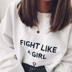 Image discovered by αquαríus. Find images and videos about girl, fashion and style on We Heart It - the app to get lost in what you love. Girl Boss Quotes, Brunch Outfit, Ulzzang Girl, Girls Be Like, Types Of Fashion Styles, Diy Clothes, Tees, Fashion Beauty, Girl Fashion