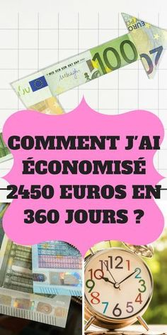 Pour beaucoup de personnes, économiser de l'argent est un grand défi et nécessite beaucoup d'efforts. Cependant, avec quelques astuces et de petites attitudes quotidiennes, sachez que vous pouvez accumuler une bonne quantité d'argent à la fin du mois.#money #astuces #immobilier #conseils #euroshop