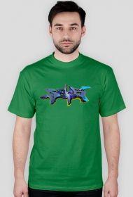 Koszulka-Graffiti Wildstyle, Polo Shirt, T Shirt, Polo Ralph Lauren, Mens Tops, Stuff To Buy, Graffiti, Drawing, Fashion