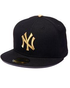 74285079d478 New York Yankees