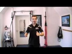 3 Core Exercises For The Equestrian Athlete