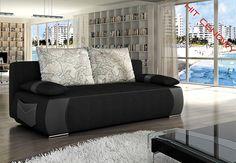 Wersalka rozkładana Enjoy New z pojemnikiem  http://sagameble-sklep.pl/wersal-zima-2015/9725-promocja-sofa-enjoy-new-wersja-69.html